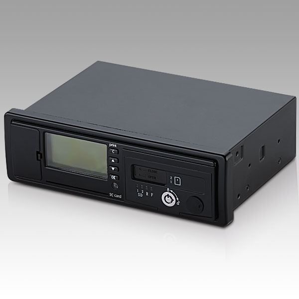 G-V303 specification524