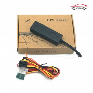 Good Quality Car Gps Tracker Gps,Fleet Tracking Solution,Fleet Tracking System Gps Tracker With Sim Card