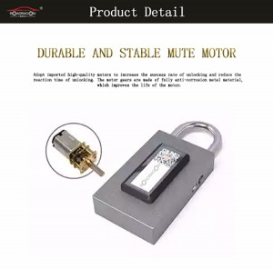 phone gps with alarm system accurate security alarm padlock