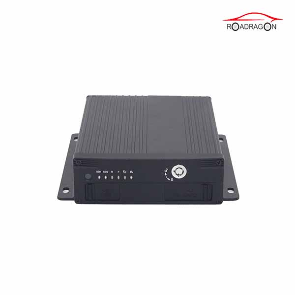 China Cheap price Car Payment Tracker -