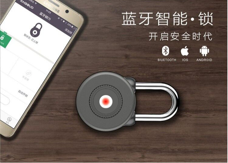 Factory making Asset Fleet Management -