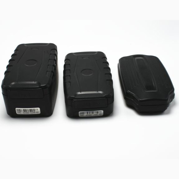OEM/ODM China Fleet Management App Android -