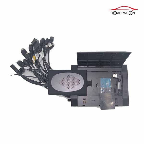 Special Price for Eminence Container Lines Tracking - HD Car CCTV Mini Portable 3G GPS Wifi SOS G sensor MDVR – Dragon Bridge