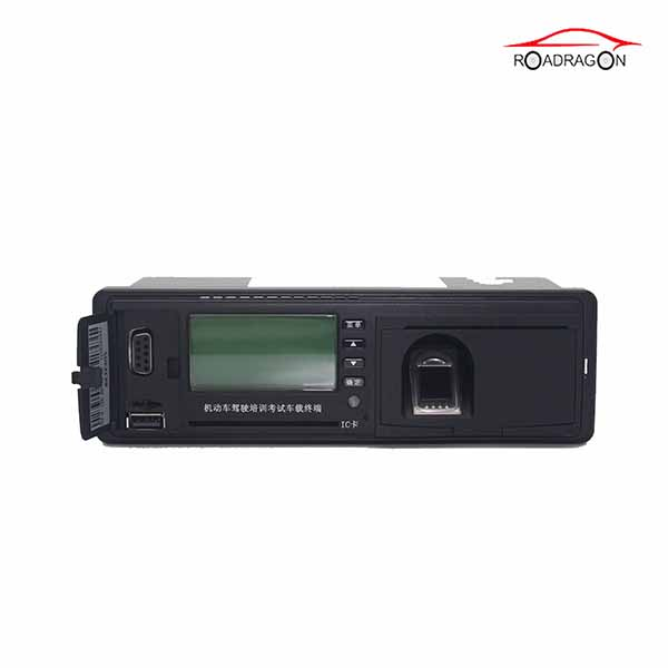 Professional Design Vehicle Shut Off Device -