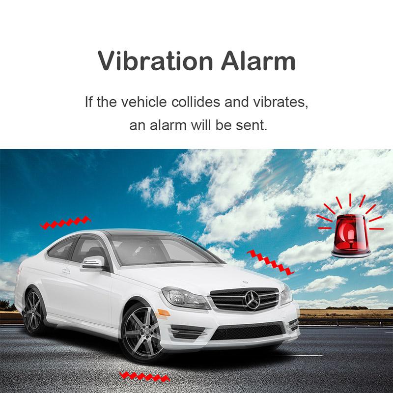 car OBD