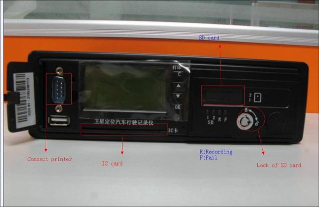 G-V303 specification529