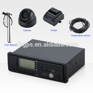 Wholesale ODM Super Mini Size Vehicle Intelligent Gps Gps Car Tracker With Sms Remote Engine Stop
