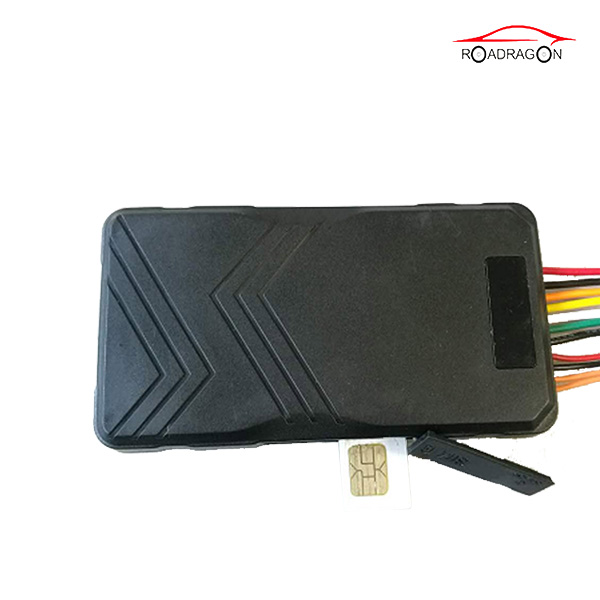 3g Gsm Gps Tracking Tracker Software With Fuel Temperature Door Vibration Camera Sensors Featured Image