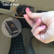 hot mini manual obd ii gps tracker with microphone and gps tracker programmable for car vehicle and truck