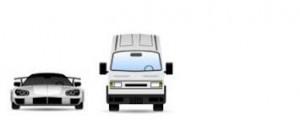 2018 распасціранні прадукт гарачай продажу аўтамабіля OBD доўгі час аўтаномнай працы GPS трэкер для аўтамабіля з функцыяй дыягностыкі для рэальнага часу протівоугонная