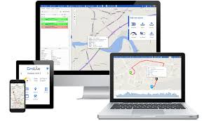 2g gps tracker OBD ii obd2 vehicle driving car tracker