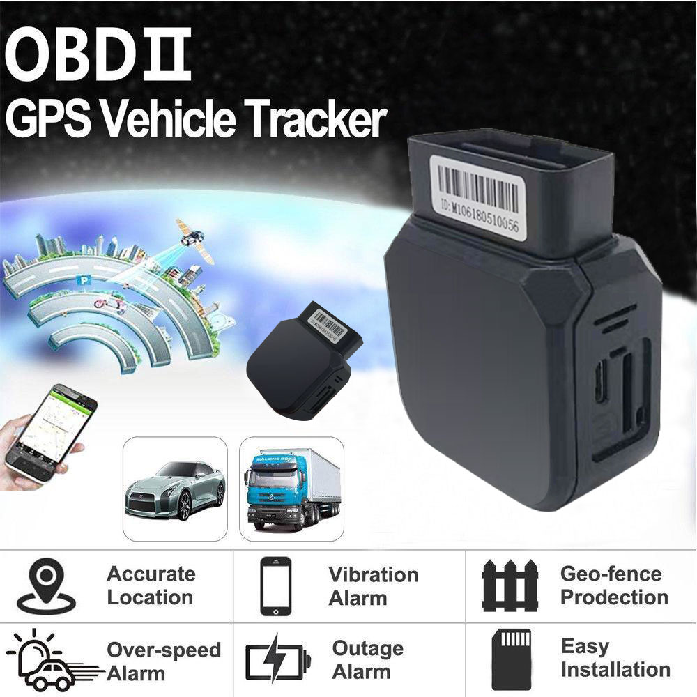 obd2-gps-tracker-tk206-obd-2-real-time-gsm