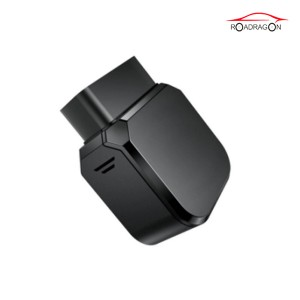 2G obd gps tracker, fleet management system, obdii tracker, 2G vehicle tracking, obd2 gps tracker