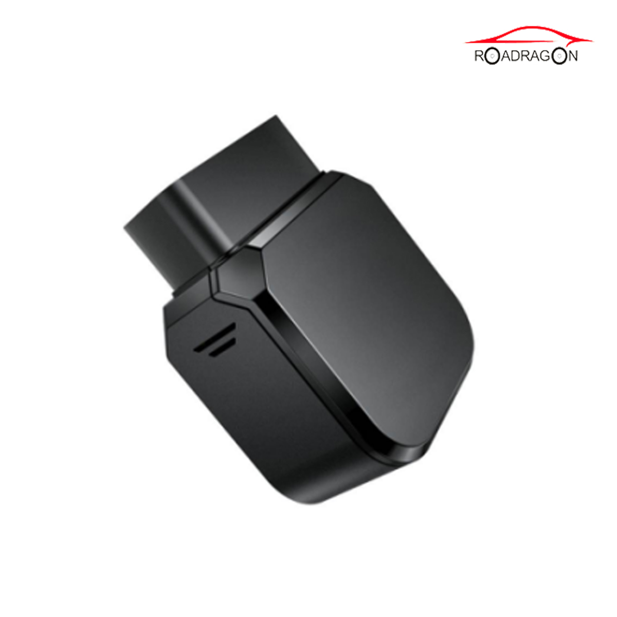 2G obd gps tracker, fleet management system, obdii tracker, 2G vehicle tracking, obd2 gps tracker Featured Image