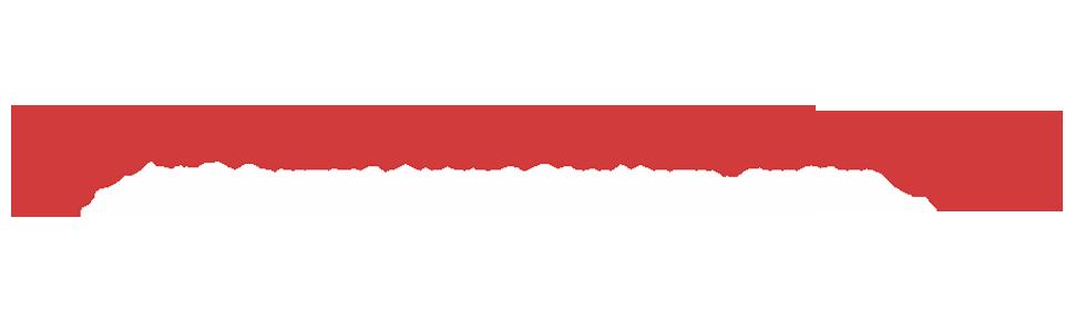 solar GPS tracker2